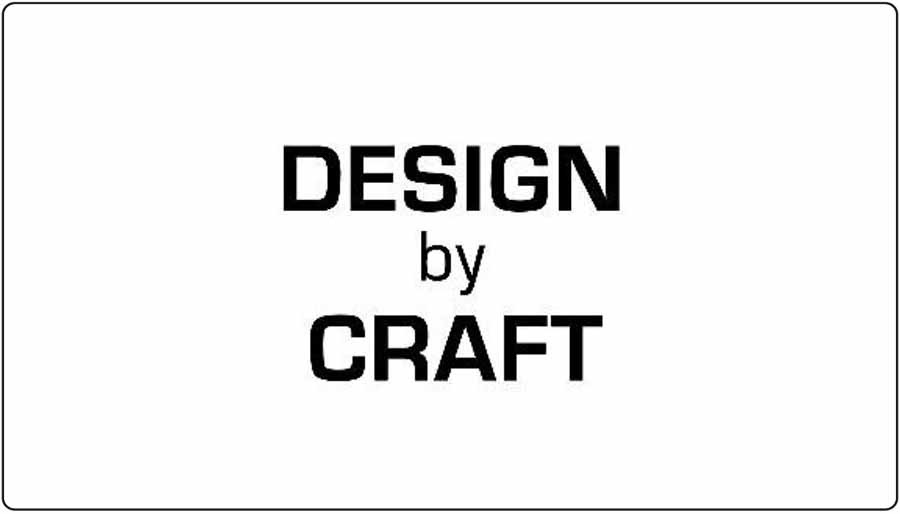 Design By Craft