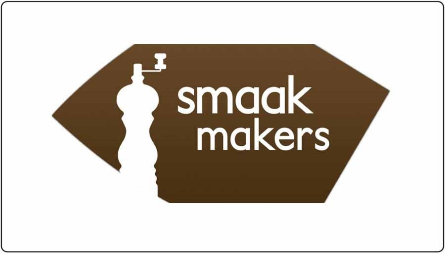 Smaack Makers