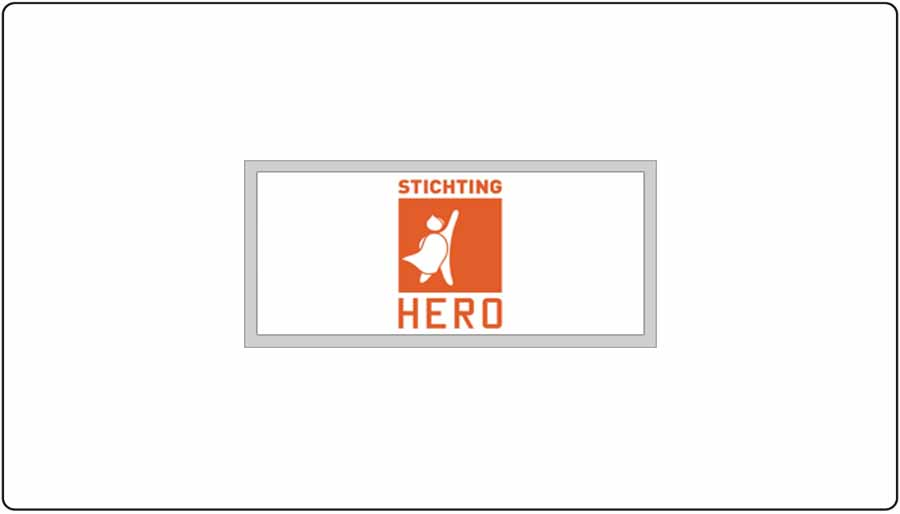 Stichting Hero