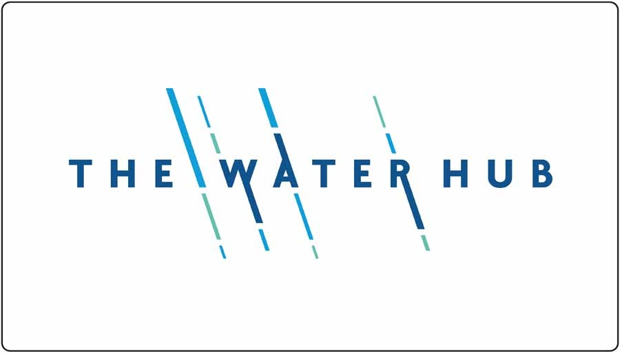 WaterHubs