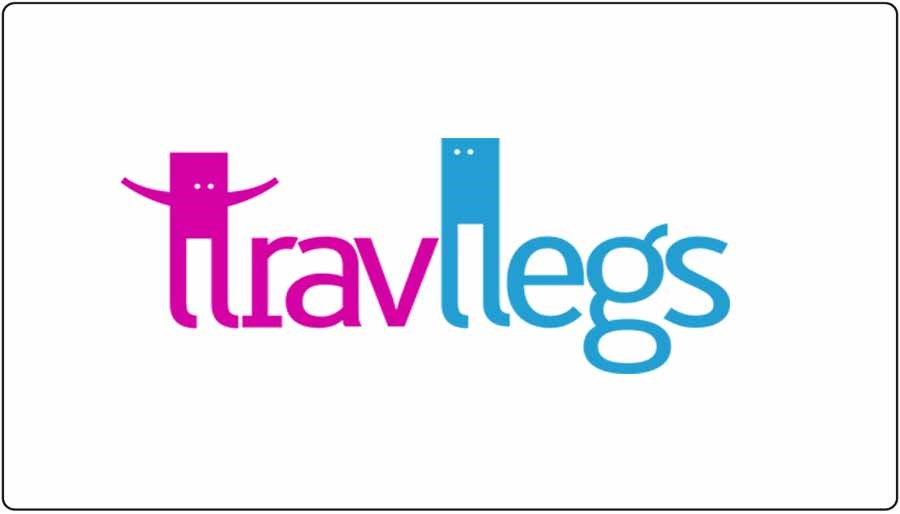 TravLegs